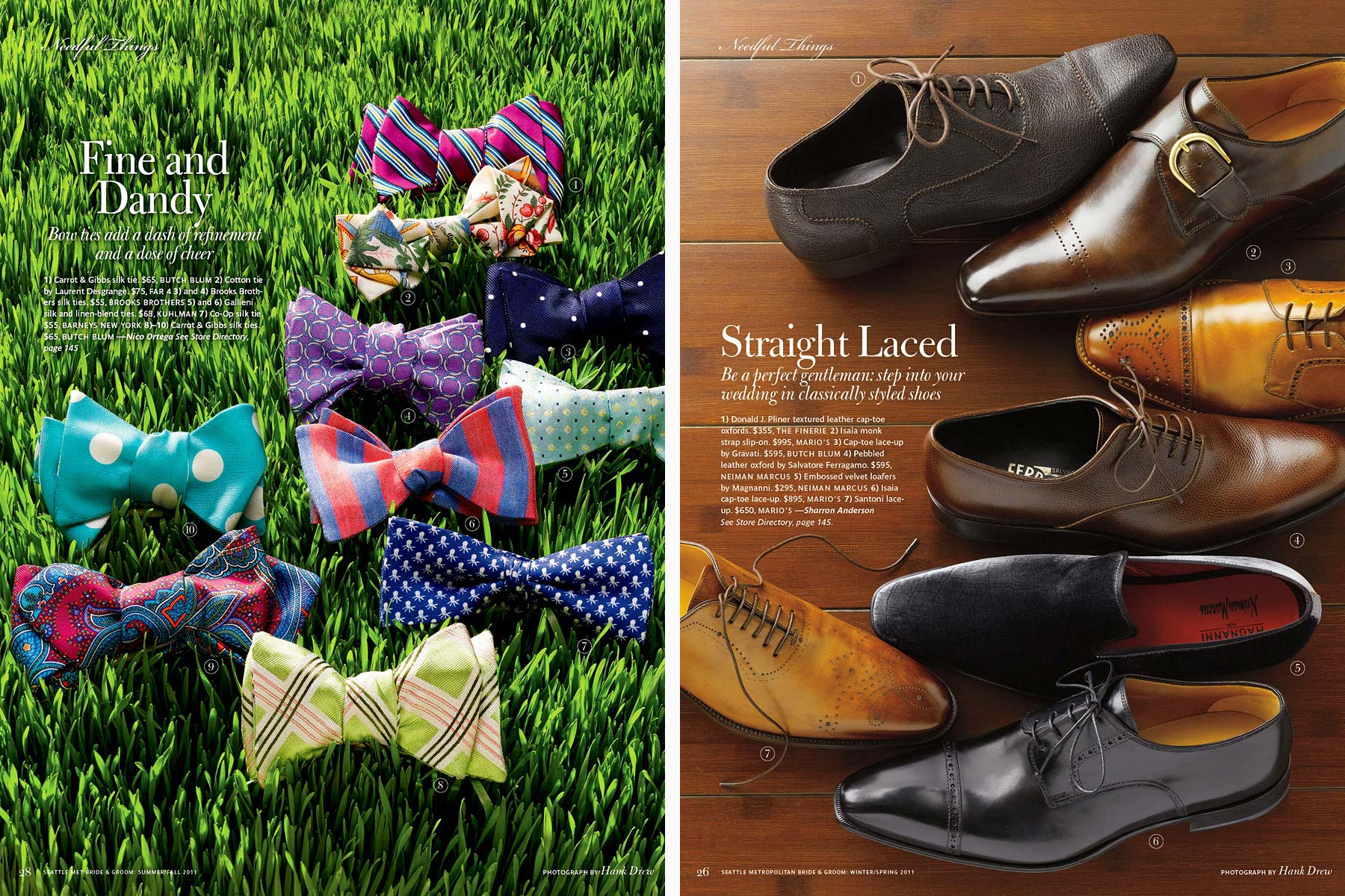 BowTiesShoes
